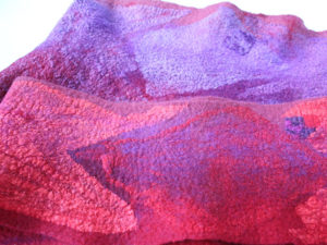 Arte textil