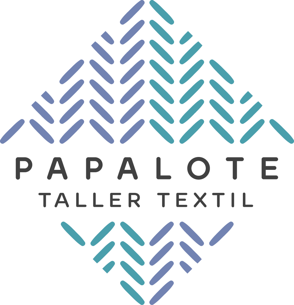 Papalote Taller Textil