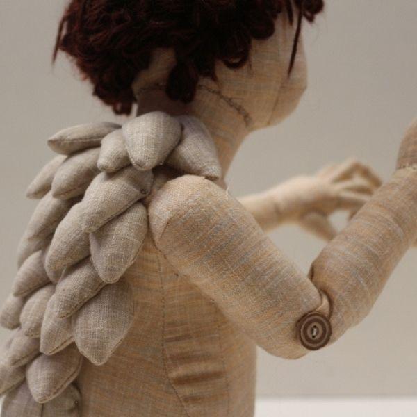 Escultura_blanda_Alma_Hernandez