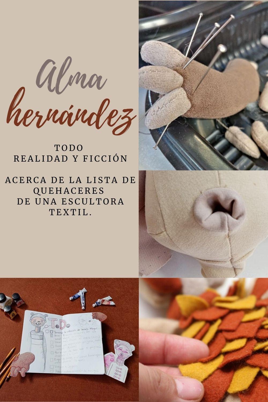 ToDo_Alma_Hernandez
