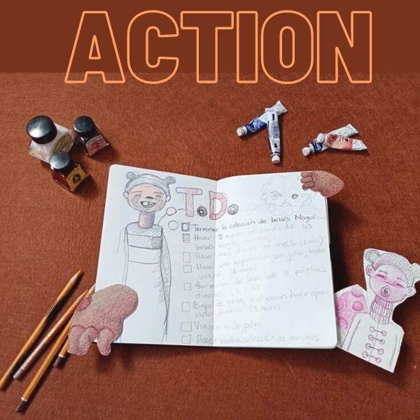 Action_ToDo