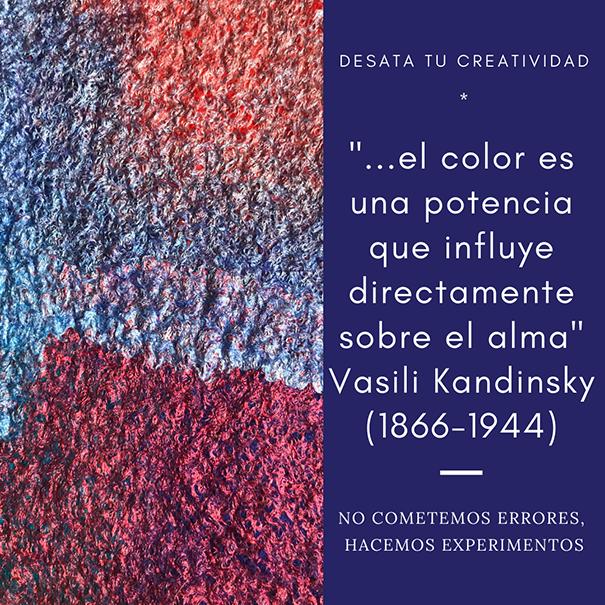 El_color_es_potencia