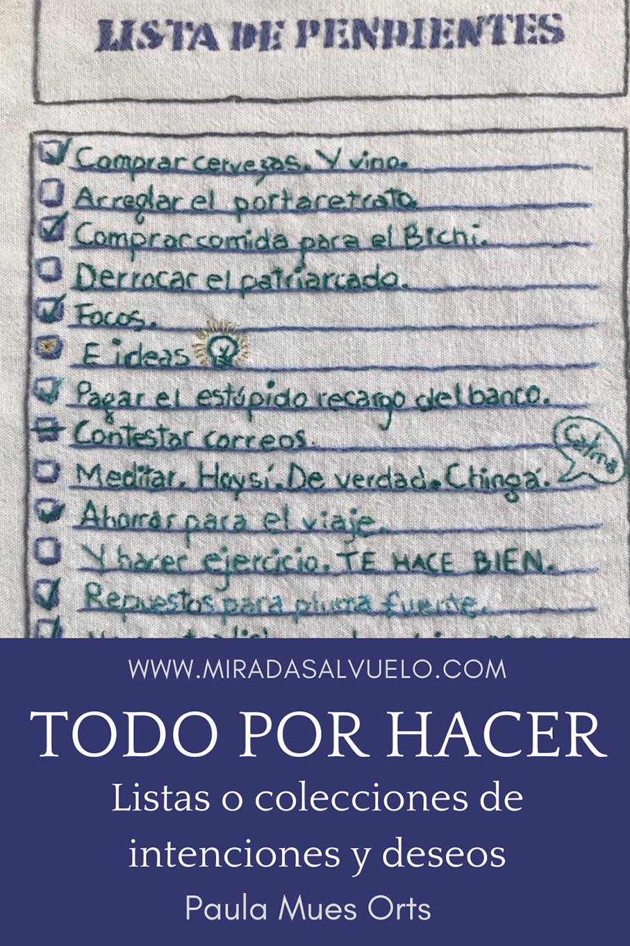 ToDo_por_hacer_listas_o_colecciones