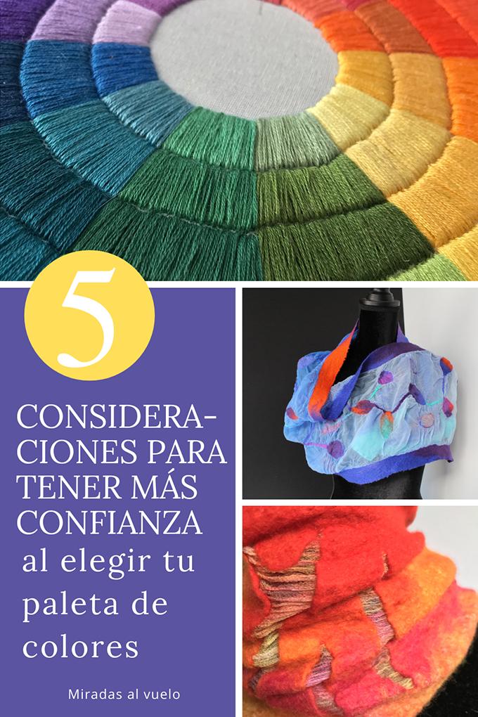Consideraciones_sobre_el_color