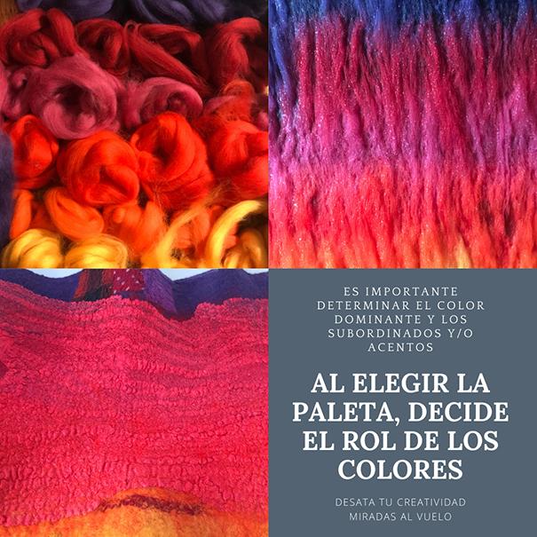 Elige_el_rol_del_color