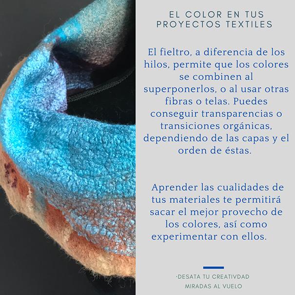 colores_fieltro