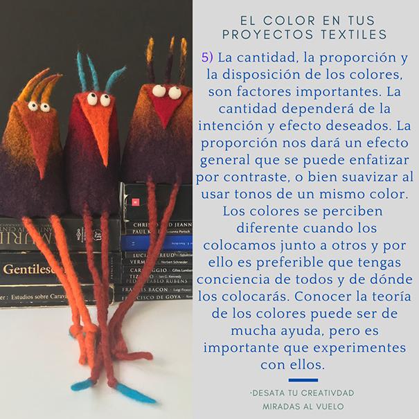 Color_distibucion