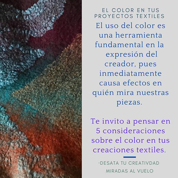 color_como_herramienta