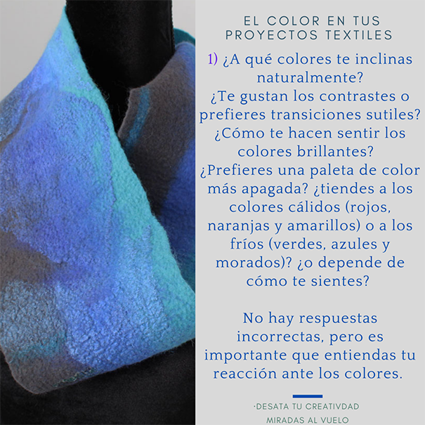 Colores_inclinacion