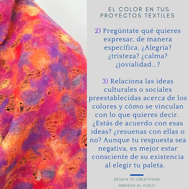Lo_que_dicen_los_colores