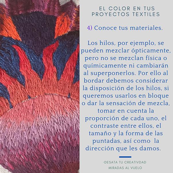 Colores_textiles