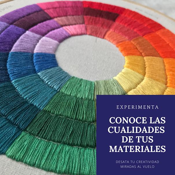 Conoce_cualidades_materiales