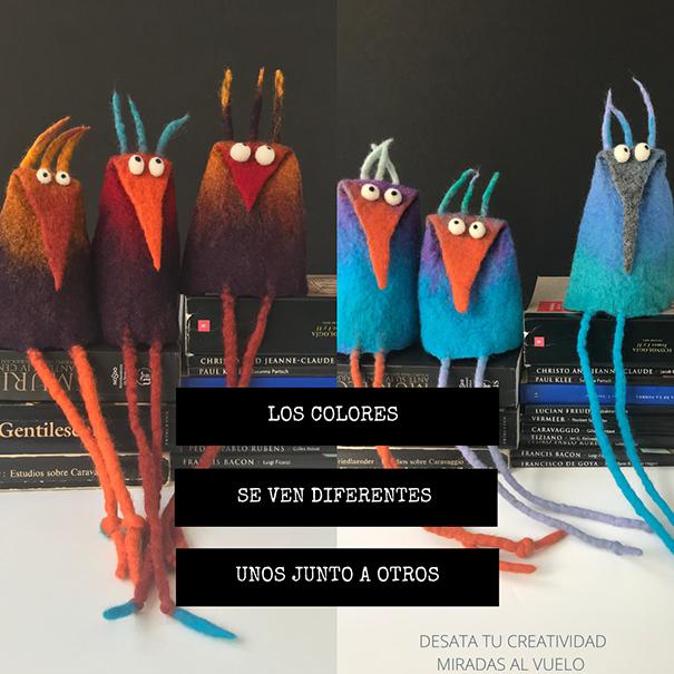 Colores_junto_otros
